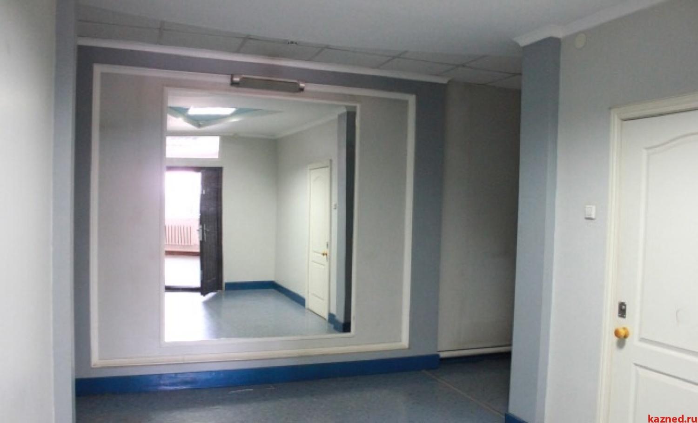 Аренда  помещения свободного назначения Васильченко,16, 23 м²  (миниатюра №3)