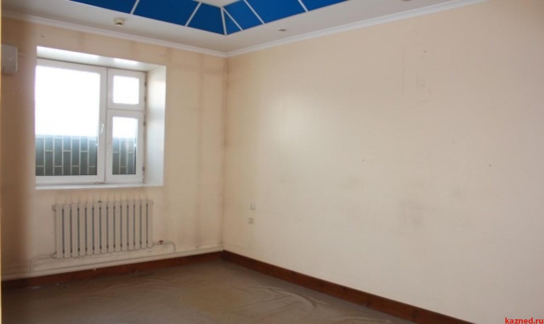 Аренда  помещения свободного назначения Васильченко,16, 23 м²  (миниатюра №5)