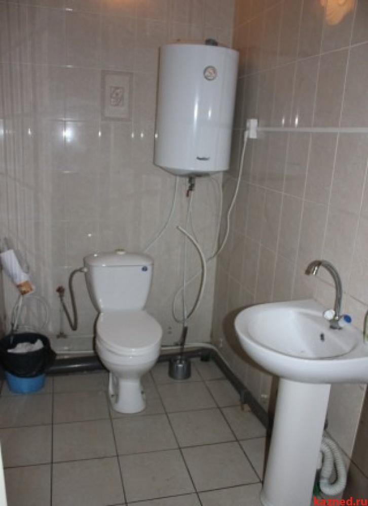 Аренда  помещения свободного назначения Васильченко,16, 23 м²  (миниатюра №6)