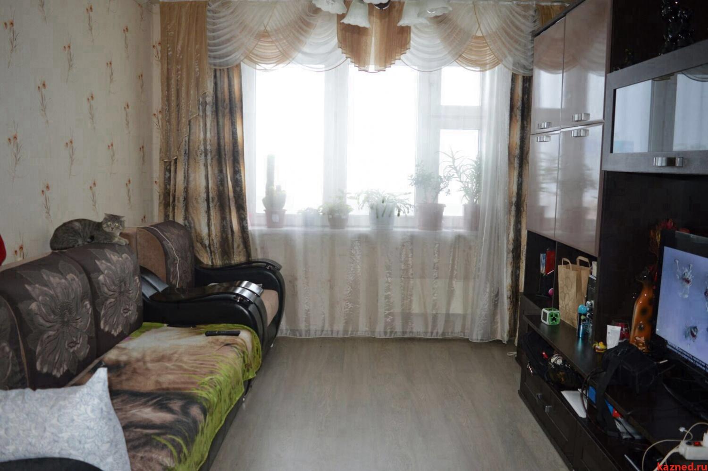 Продажа 2-к квартиры проспект Победы,134, 54 м² (миниатюра №1)