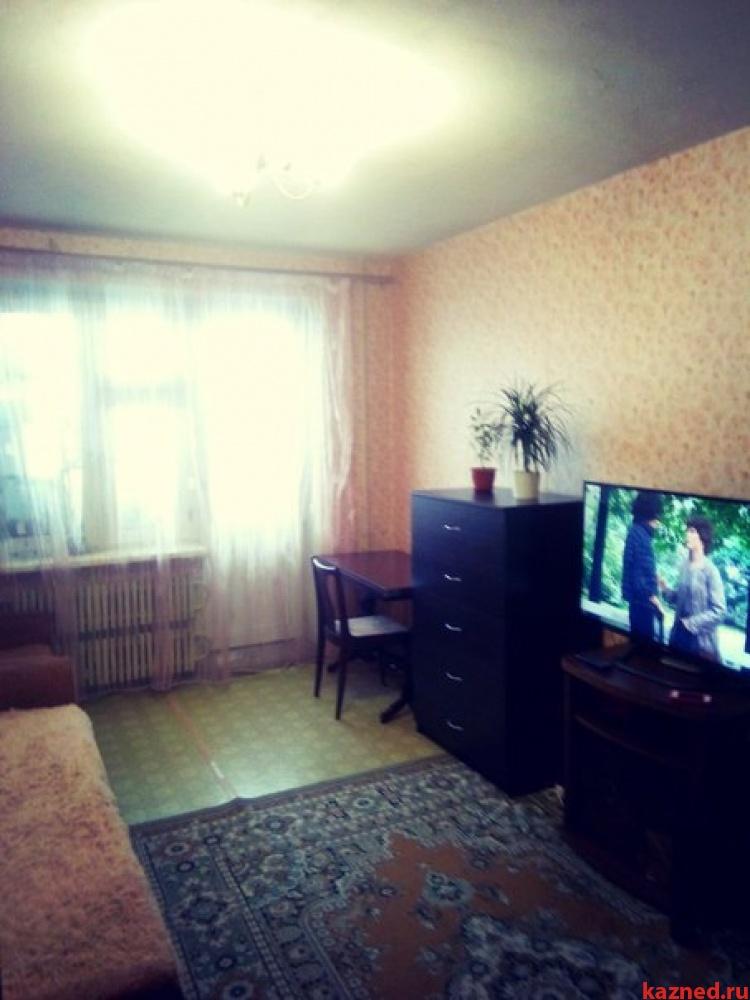 Продажа 1-к квартиры Сахарова 27, 34 м²  (миниатюра №2)