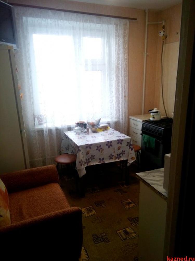 Продажа 1-к квартиры Сахарова 27, 34 м²  (миниатюра №5)