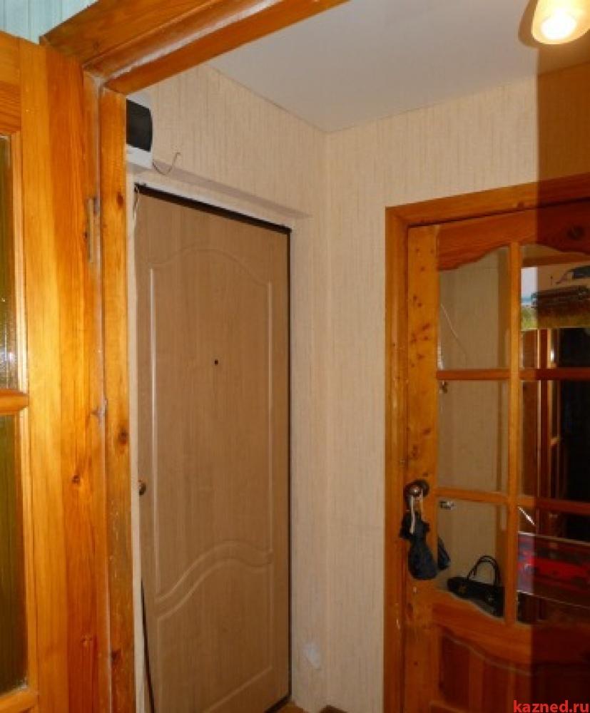 Продажа 1-к квартиры Чишмяле 9, 38 м2  (миниатюра №1)