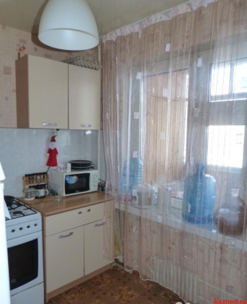 Продажа 1-к квартиры Чишмяле 9, 38 м2  (миниатюра №2)