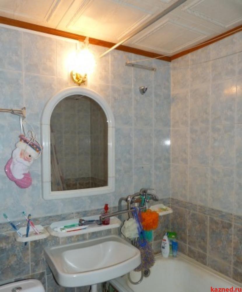 Продажа 1-к квартиры Чишмяле 9, 38 м2  (миниатюра №3)