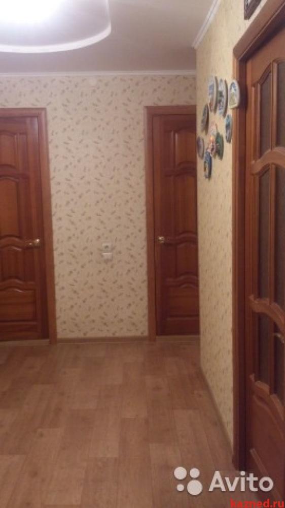 Продажа 3-к квартиры Баруди 23, 65 м2  (миниатюра №2)
