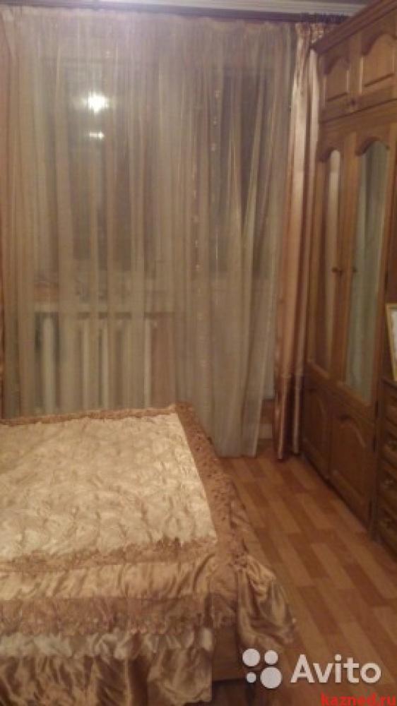 Продажа 3-к квартиры Баруди 23, 65 м2  (миниатюра №3)