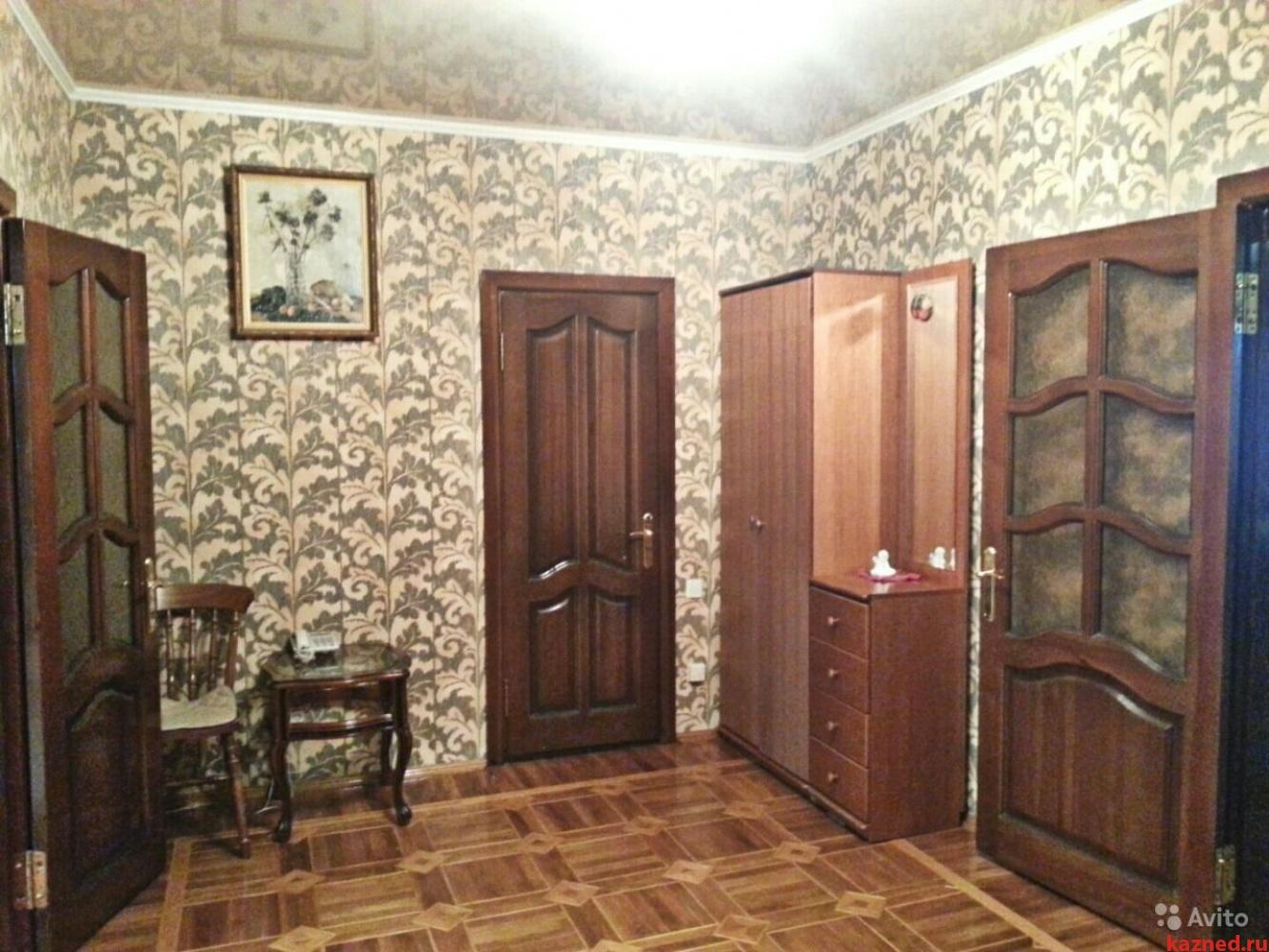 Продажа мн-к квартиры Лесгафта 21, 180 м² (миниатюра №2)