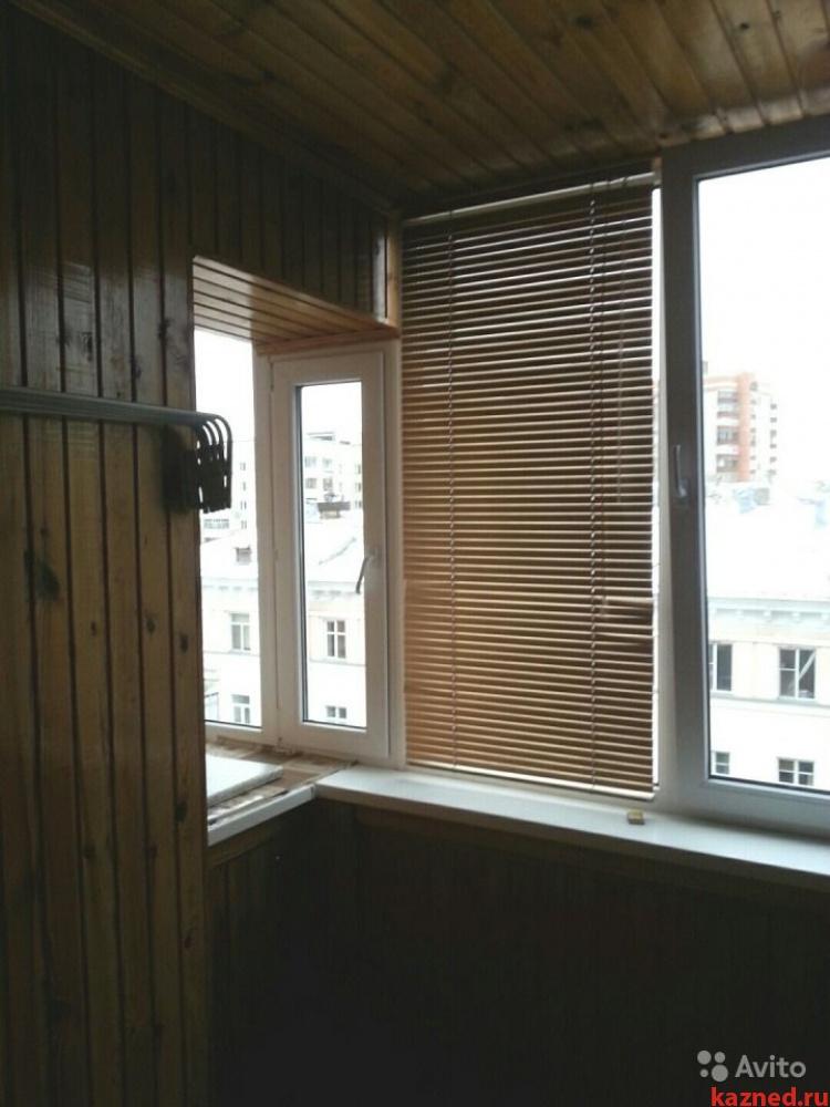 Продажа мн-к квартиры Лесгафта 21, 180 м² (миниатюра №6)