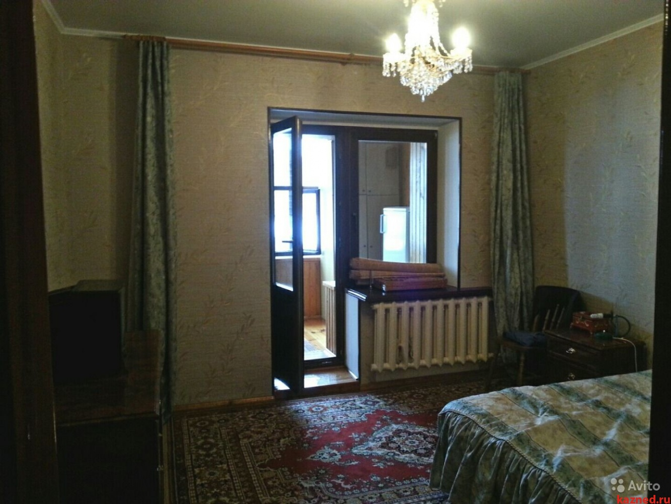 Продажа мн-к квартиры Лесгафта 21, 180 м² (миниатюра №8)