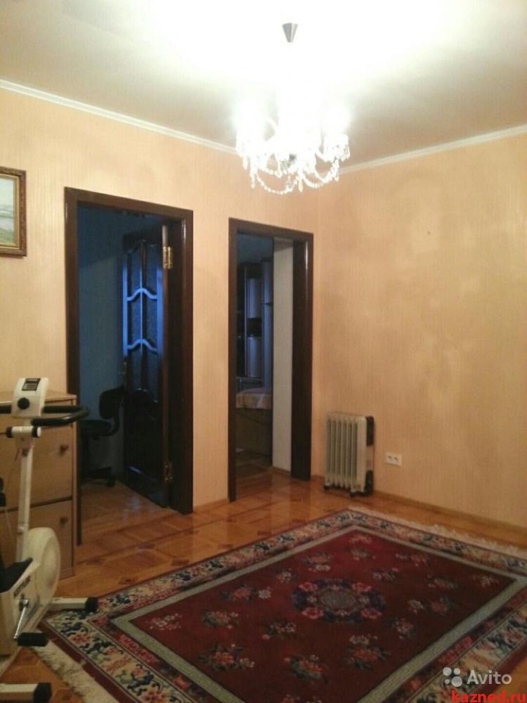 Продажа мн-к квартиры Лесгафта 21, 180 м² (миниатюра №9)
