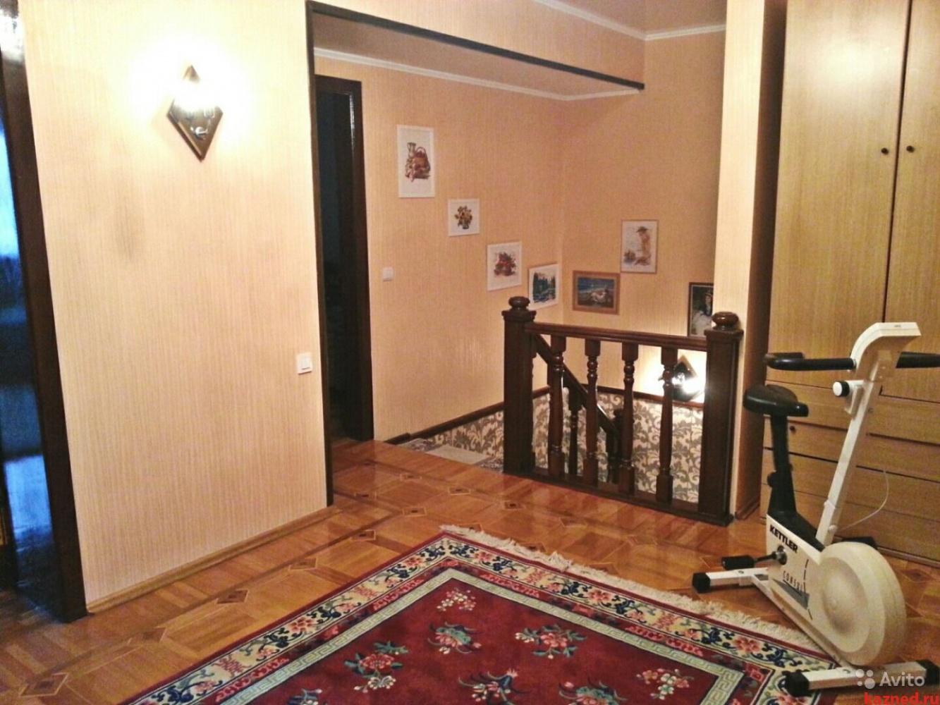 Продажа мн-к квартиры Лесгафта 21, 180 м² (миниатюра №10)