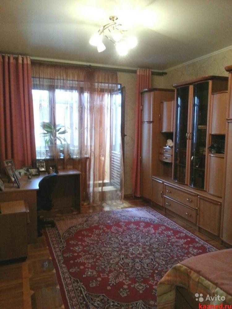 Продажа мн-к квартиры Лесгафта 21, 180 м² (миниатюра №11)