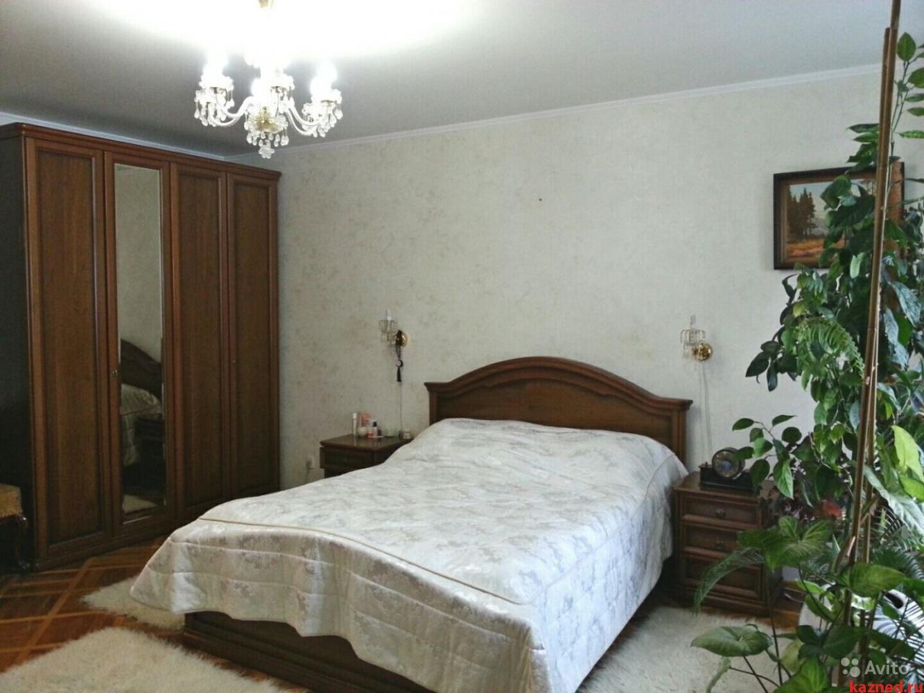Продажа мн-к квартиры Лесгафта 21, 180 м² (миниатюра №13)