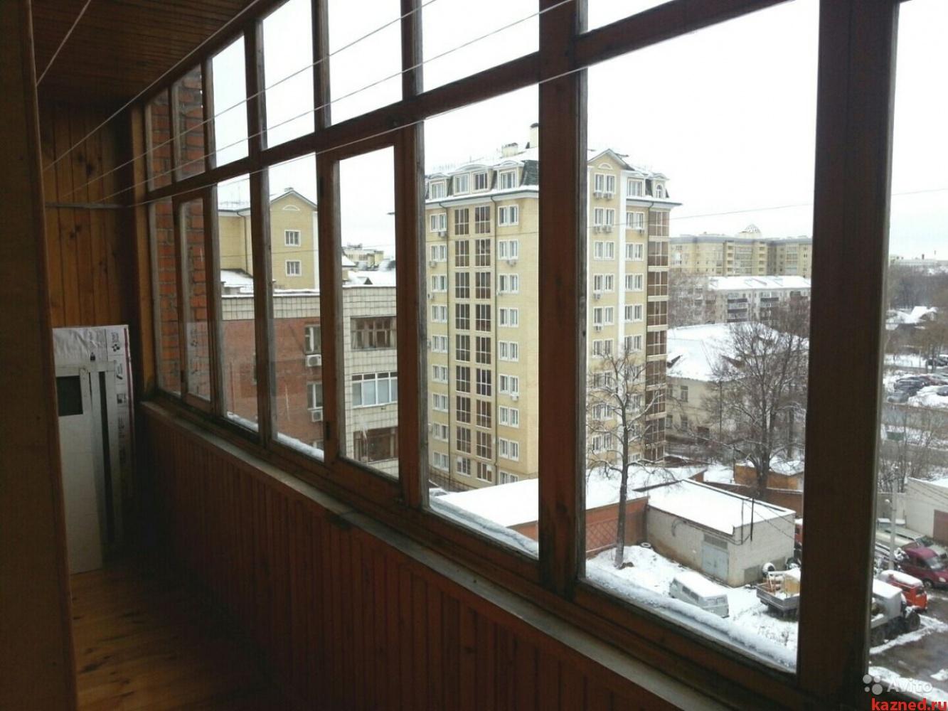 Продажа мн-к квартиры Лесгафта 21, 180 м² (миниатюра №15)