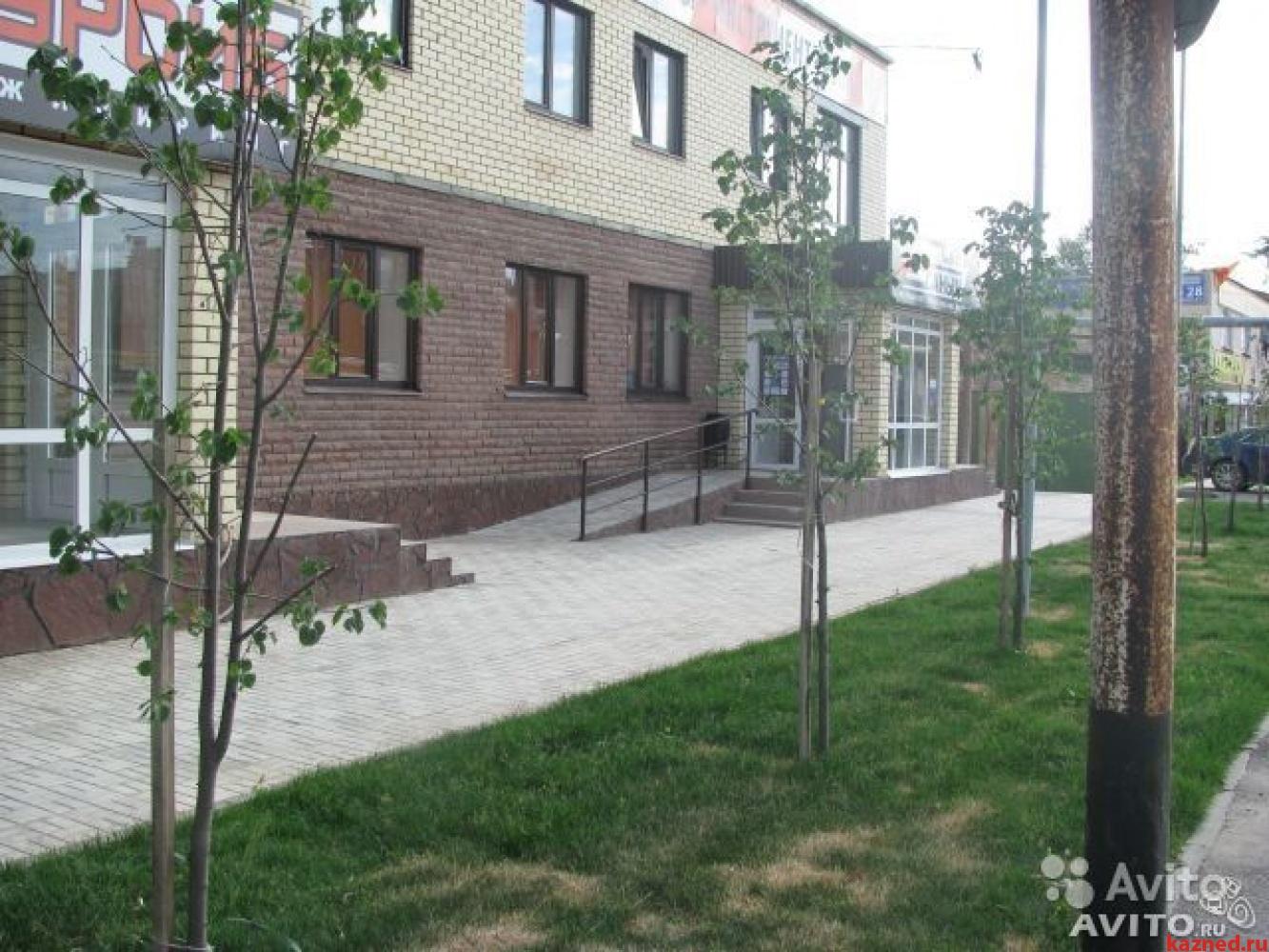 Продажа  склады, производства Техническая, 3034 м²  (миниатюра №2)