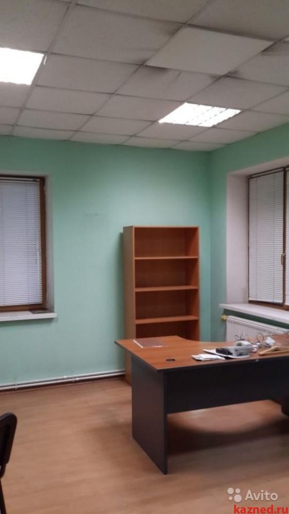 Продажа  склады, производства Техническая, 3034 м²  (миниатюра №5)