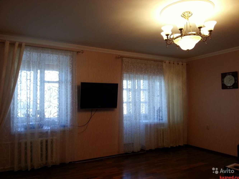 Продам 4-комн.квартиру Туфана Миннуллина, 8Б, 160 м2  (миниатюра №2)