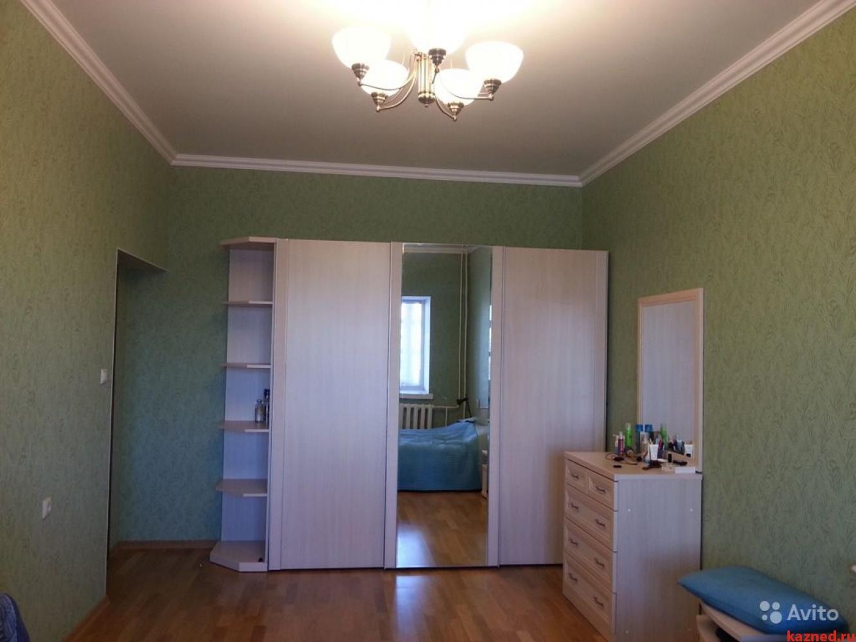 Продам 4-комн.квартиру Туфана Миннуллина, 8Б, 160 м2  (миниатюра №3)