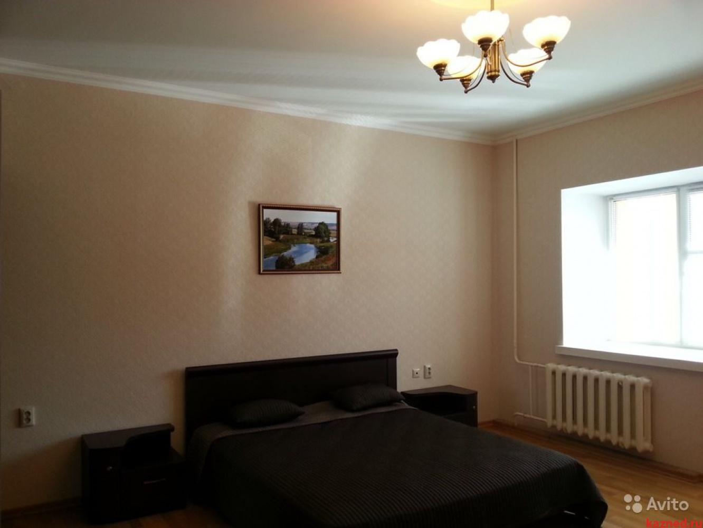 Продам 4-комн.квартиру Туфана Миннуллина, 8Б, 160 м2  (миниатюра №5)