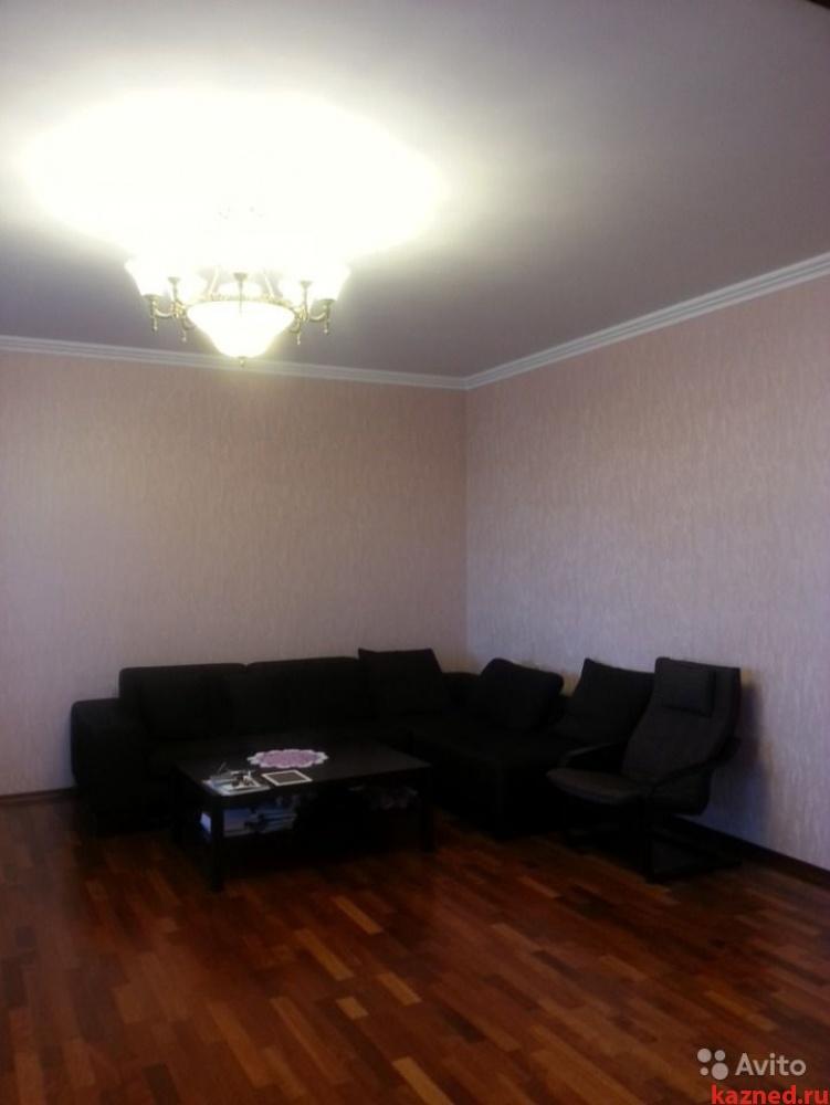 Продам 4-комн.квартиру Туфана Миннуллина, 8Б, 160 м2  (миниатюра №9)