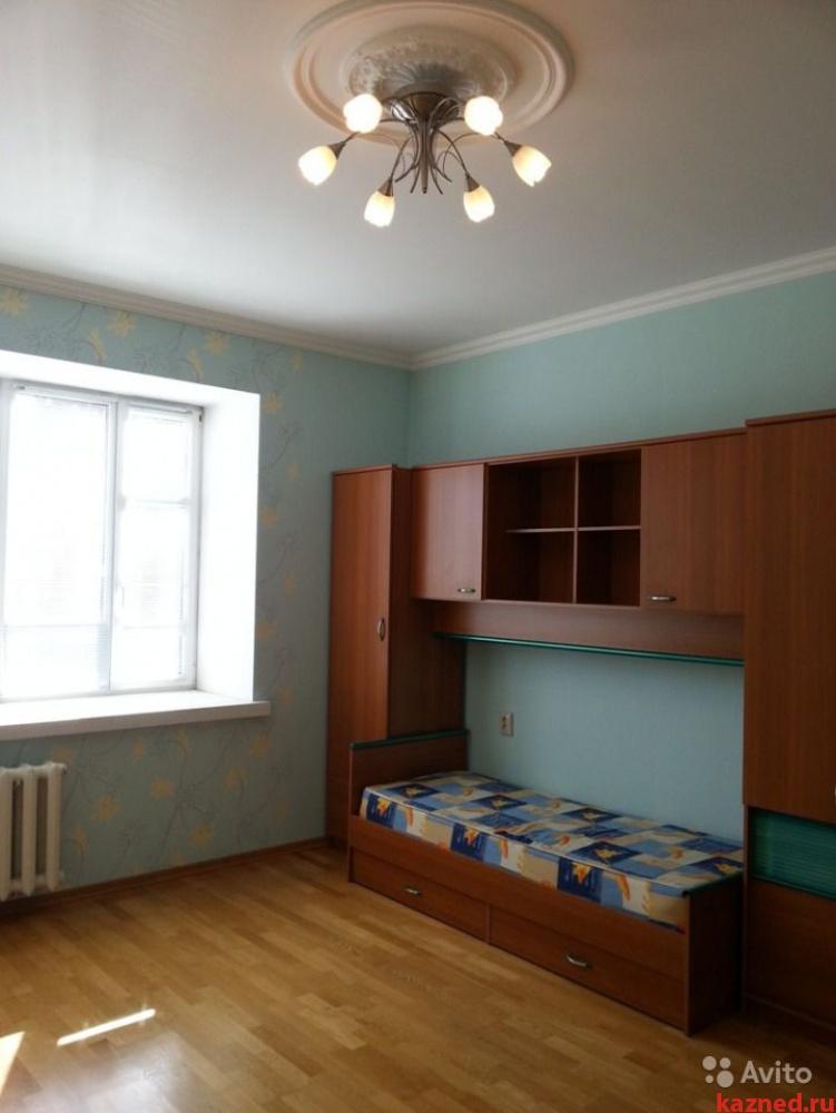 Продам 4-комн.квартиру Туфана Миннуллина, 8Б, 160 м2  (миниатюра №10)