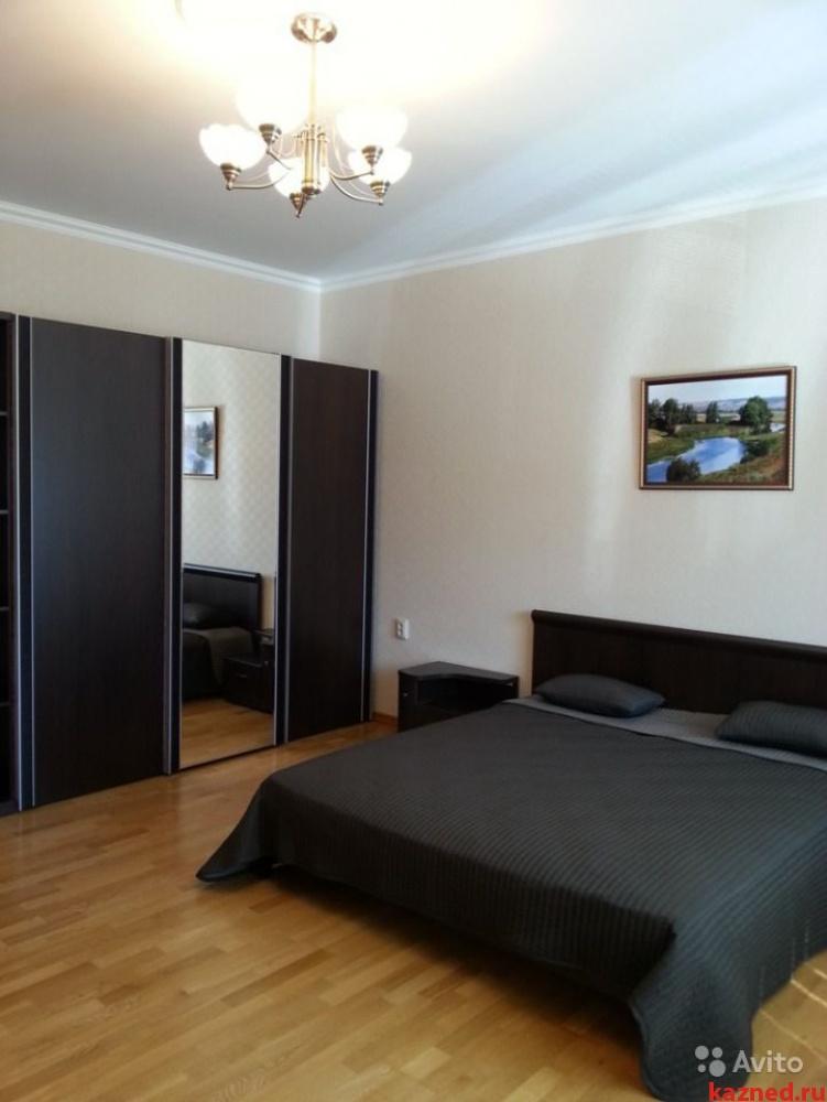 Продам 4-комн.квартиру Туфана Миннуллина, 8Б, 160 м2  (миниатюра №12)