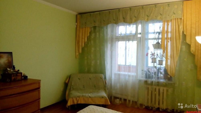 Продажа 4-к квартиры Достоевского, 40, 162 м² (миниатюра №5)