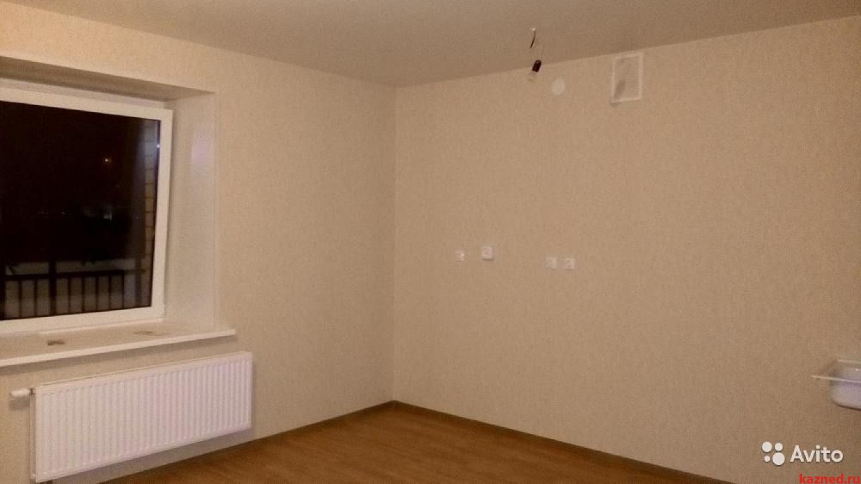 Продажа 1-к квартиры Раиуса Гареева, 31 м² (миниатюра №1)