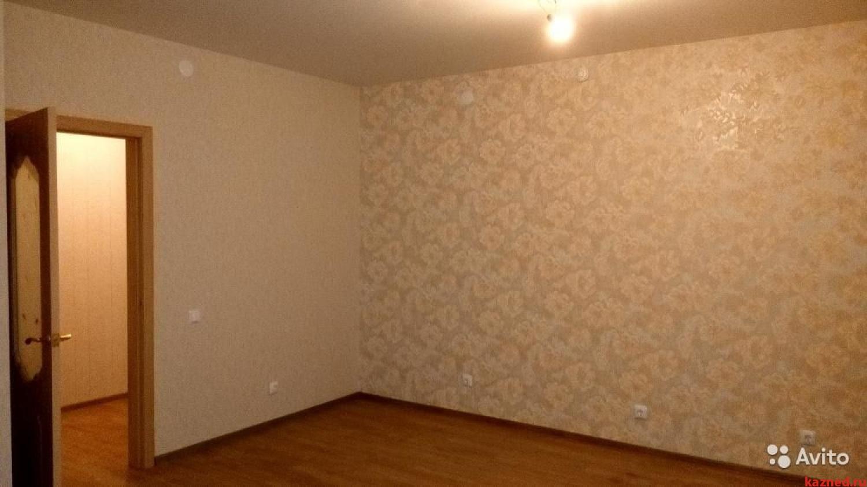 Продажа 1-к квартиры Раиуса Гареева, 31 м² (миниатюра №4)