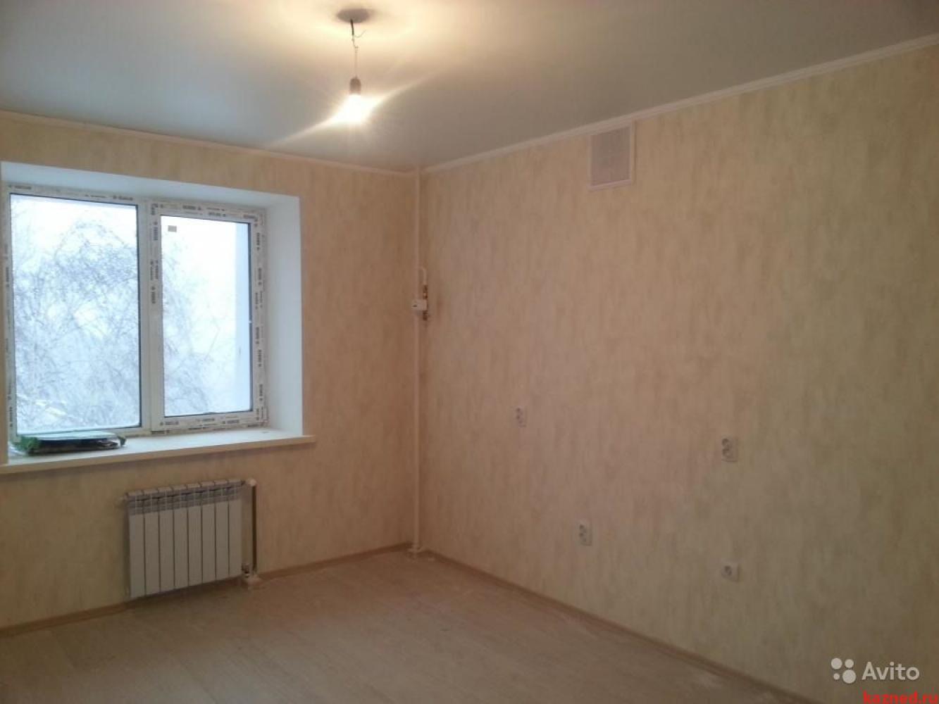 Продам 1-комн.квартиру Даурская, 35А, 49 м2  (миниатюра №2)