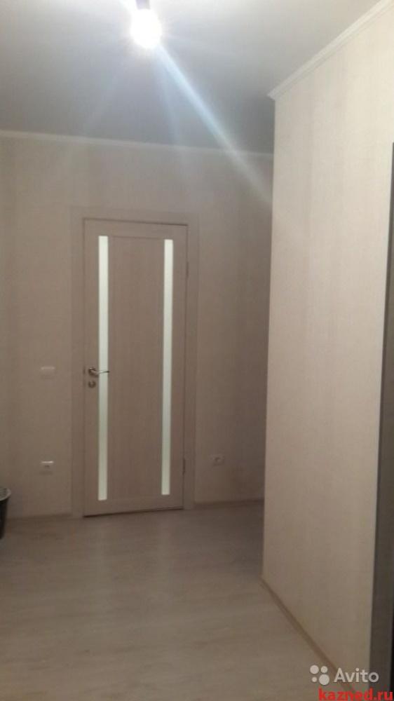 Продам 1-комн.квартиру Даурская, 35А, 49 м2  (миниатюра №4)
