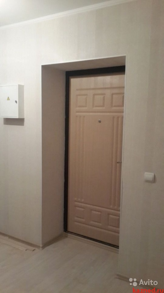 Продам 1-комн.квартиру Даурская, 35А, 49 м2  (миниатюра №5)