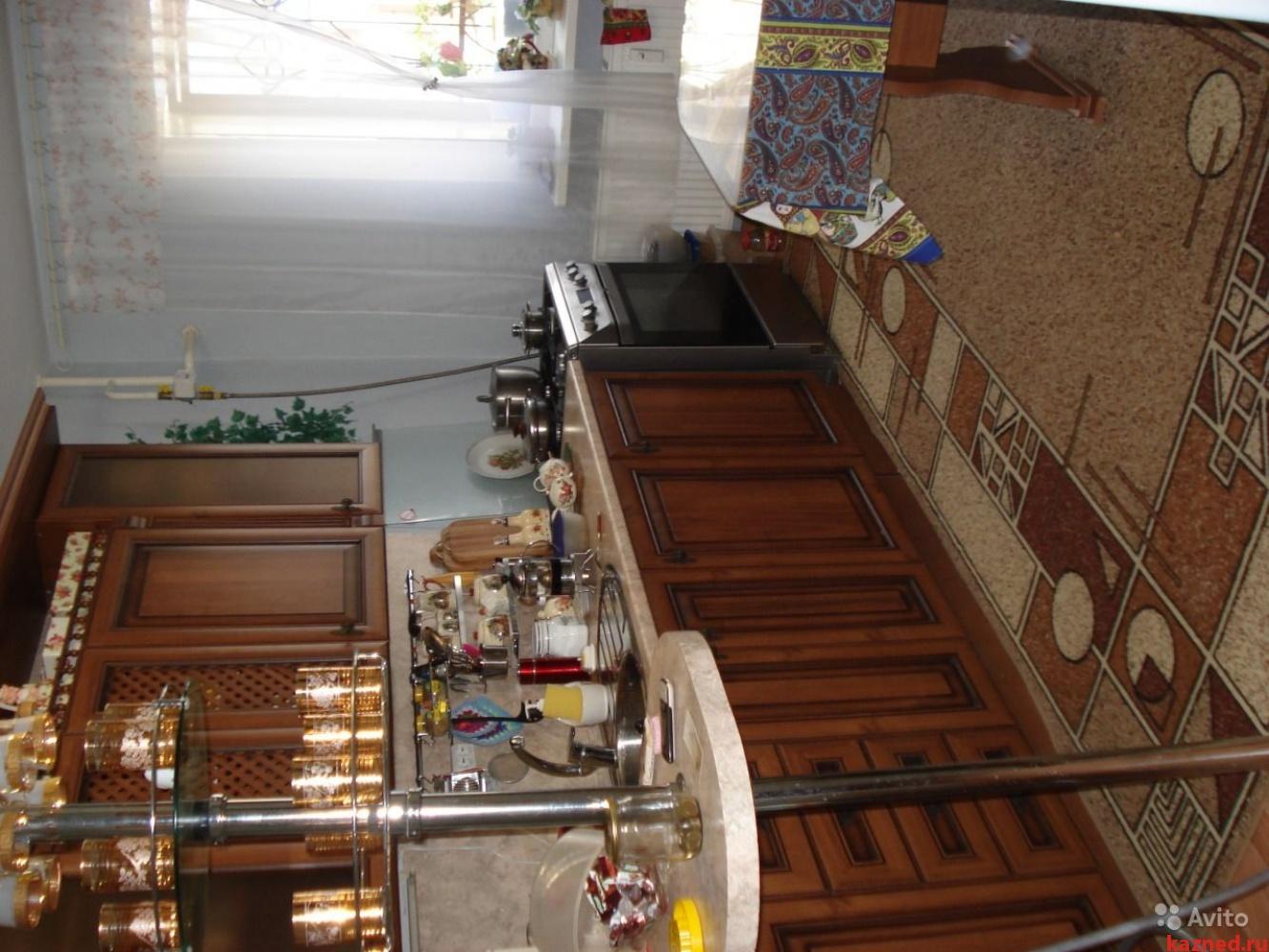 Продажа 3-к квартиры Гайсина, 3, 77 м2  (миниатюра №3)