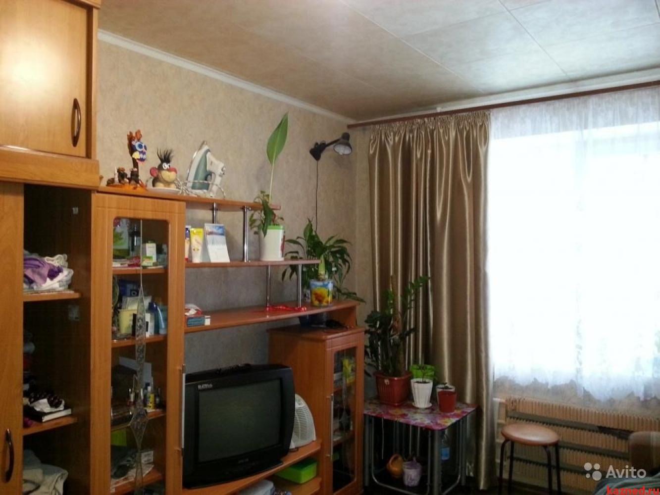 Продажа 3-к квартиры Фатыха Амирхана, 10, 68 м²  (миниатюра №1)