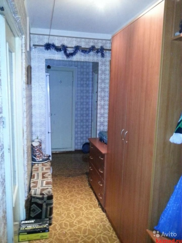 Продам 3-комн.квартиру Фатыха Амирхана, 10, 68 м2  (миниатюра №4)