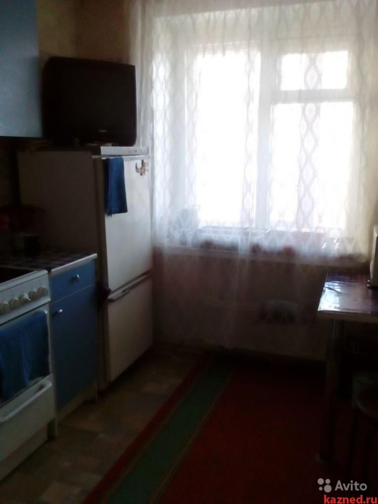 Продам 1-комн.квартиру Вишневского, 8, 40 м2  (миниатюра №2)