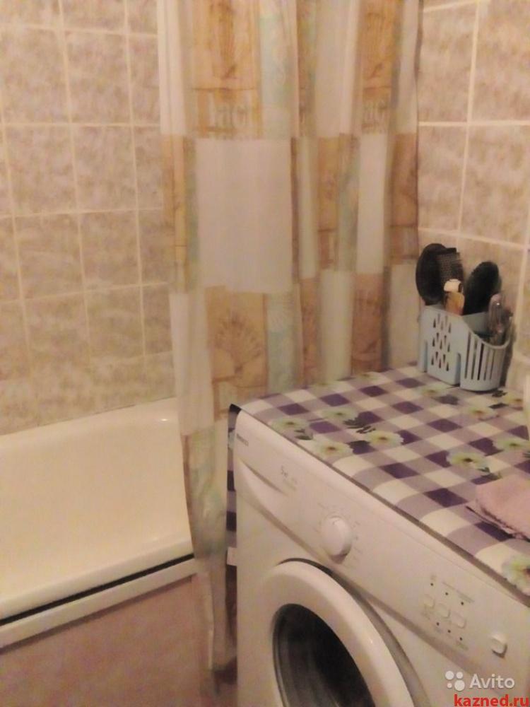 Продам 1-комн.квартиру Вишневского, 8, 40 м2  (миниатюра №5)