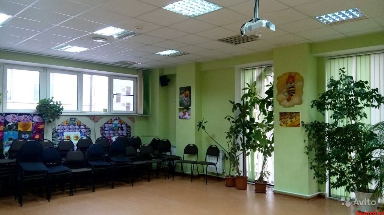 Продажа  офисно-торговые Тази Гиззата, 6/31, 209 м²  (миниатюра №2)