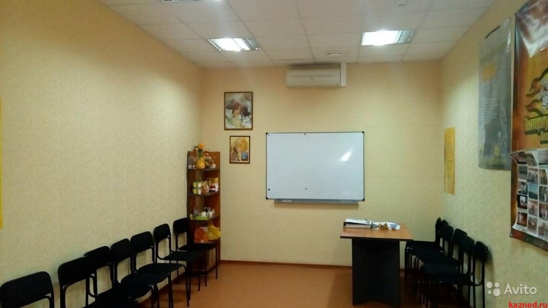 Продажа  офисно-торговые Тази Гиззата, 6/31, 209 м²  (миниатюра №4)