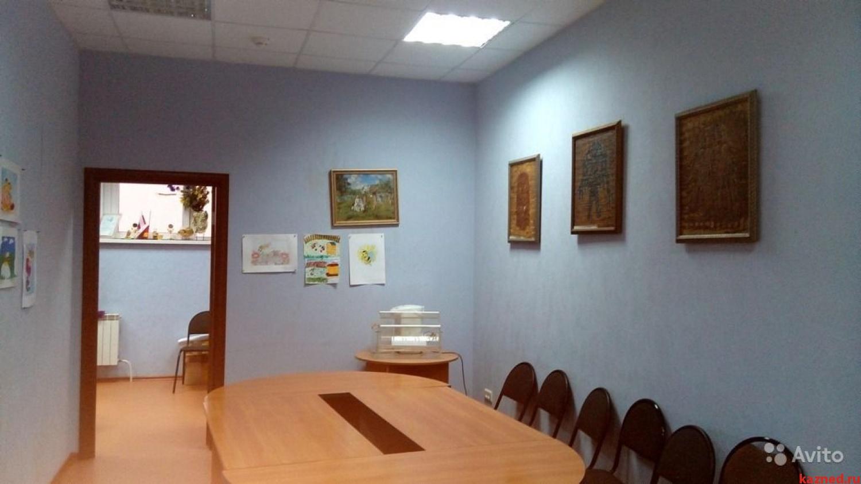 Продажа  офисно-торговые Тази Гиззата, 6/31, 209 м²  (миниатюра №6)