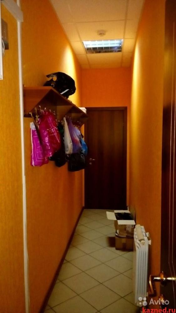 Продажа  офисно-торговые Тази Гиззата, 6/31, 209 м²  (миниатюра №8)