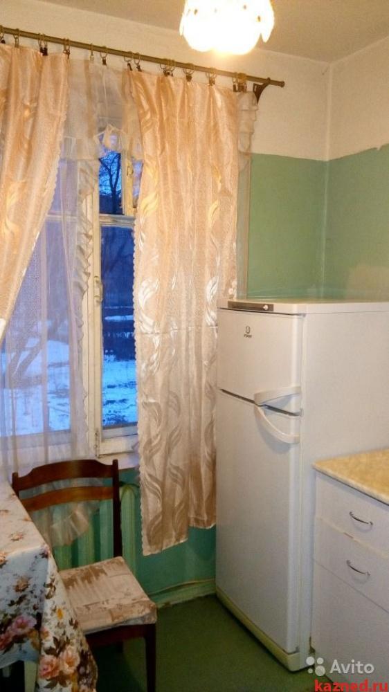 Продажа 1-к квартиры Заря, 26, 32 м² (миниатюра №4)