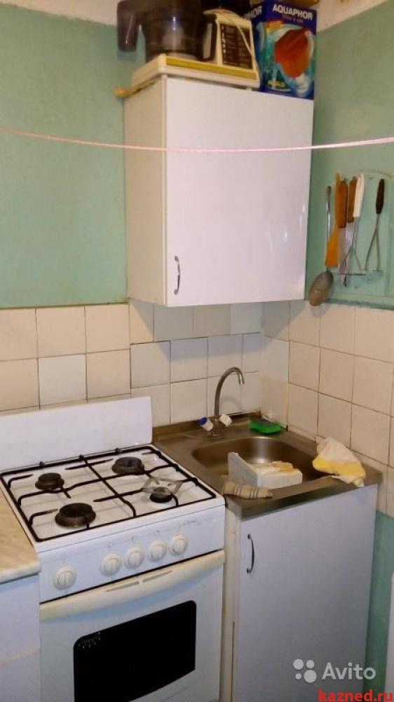 Продажа 1-к квартиры Заря, 26, 32 м² (миниатюра №5)