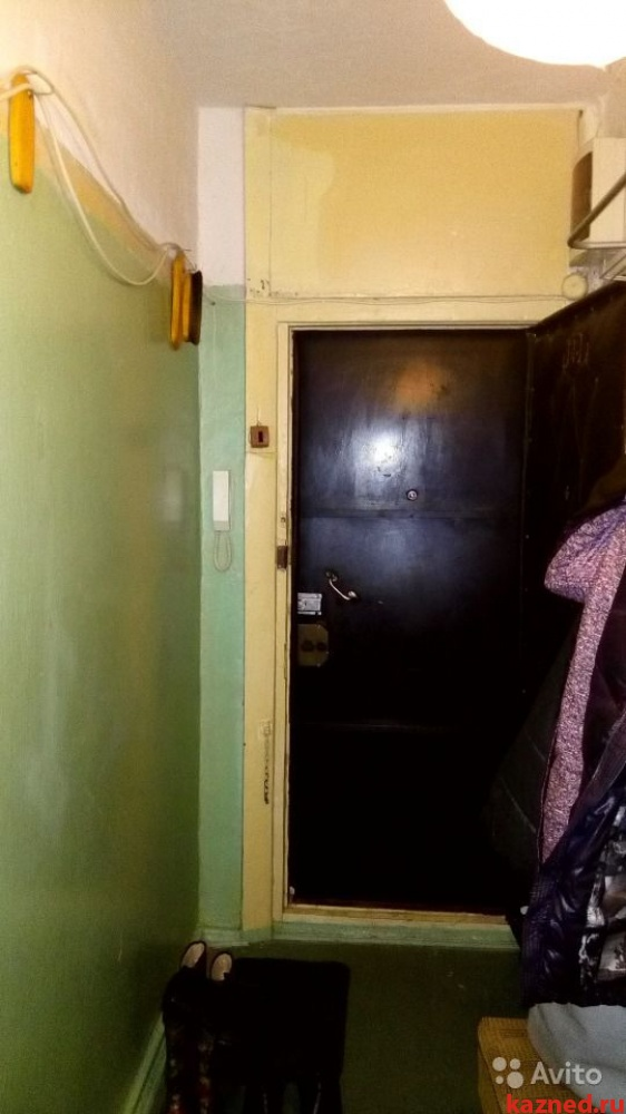 Продажа 1-к квартиры Заря, 26, 32 м² (миниатюра №6)