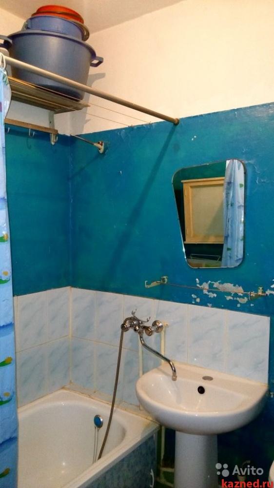 Продажа 1-к квартиры Заря, 26, 32 м² (миниатюра №7)