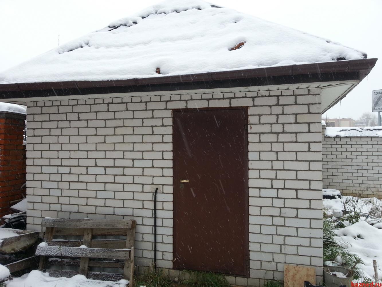 Продажа  дома Односторонка Гривки, 710 м²  (миниатюра №3)