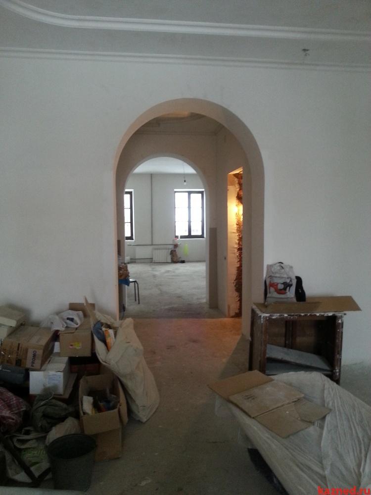 Продажа  дома Односторонка Гривки, 710 м²  (миниатюра №4)