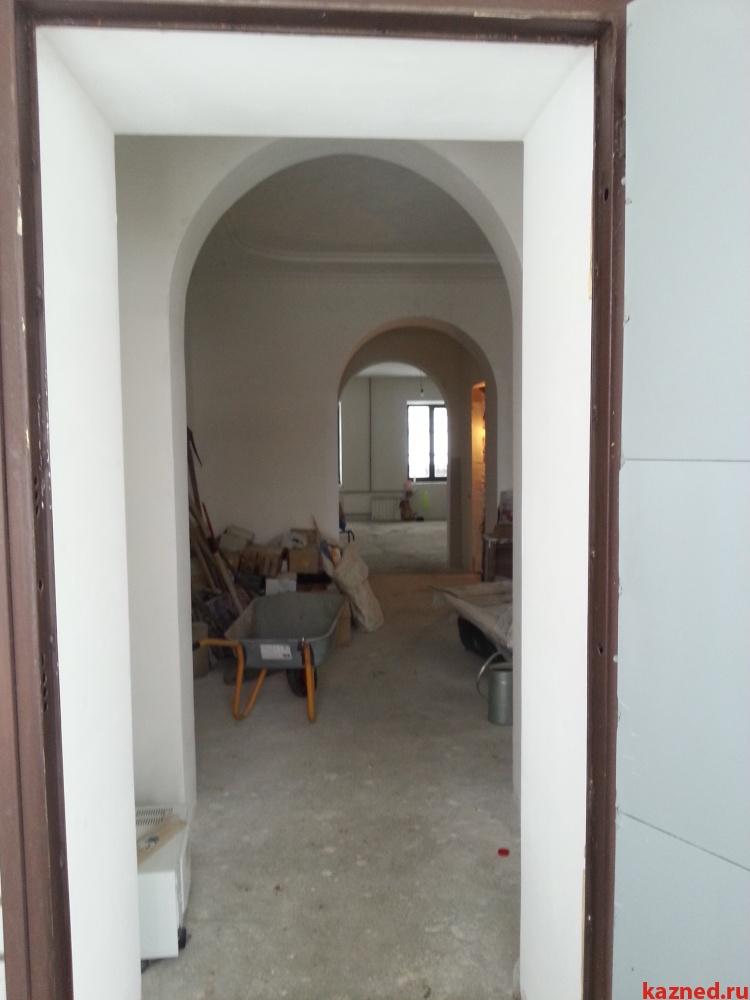 Продажа  дома Односторонка Гривки, 710 м²  (миниатюра №5)