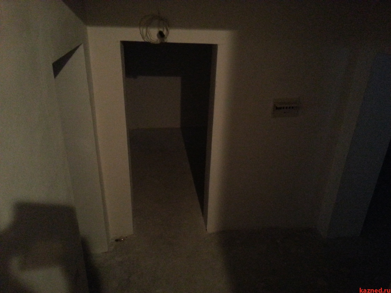 Продажа  дома Односторонка Гривки, 710 м²  (миниатюра №7)